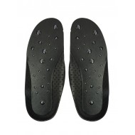 Magnetic Poly Insoles