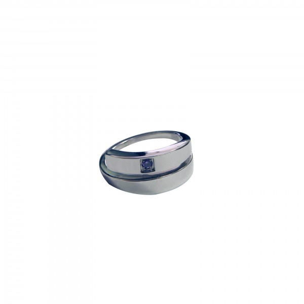 Stainless Steel Magnetic Ring