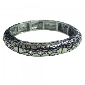 Magnetic Bangle Bracelet