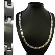 Magnetic Necklace H Thick