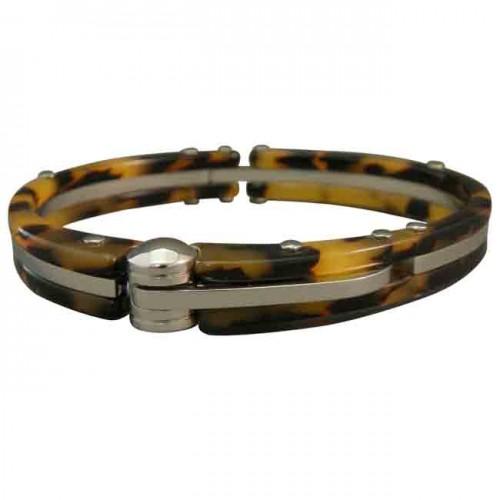 Hand Cuff Bracelets