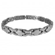 Magnetic Bracelet Crosswave