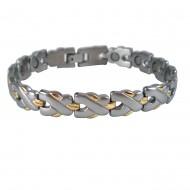 Magnetic Bracelet MTX