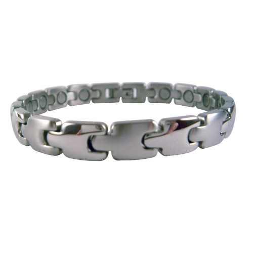 Magnetic Bracelet Tech