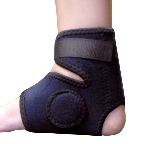 Magnetic Ankle Wrap