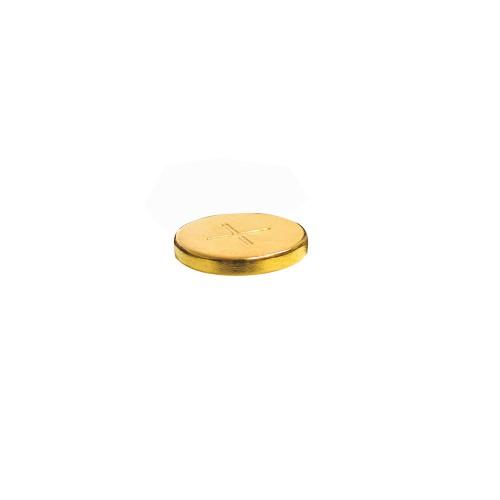.50X2mm Neodymium Magnets
