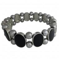Magnetic Hematite Bracelet...