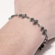 Premium Magnetic Bracelet