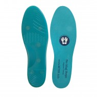 Women's Bio Mag Steps Insoles