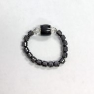 Magnetic Hematite Stretch...