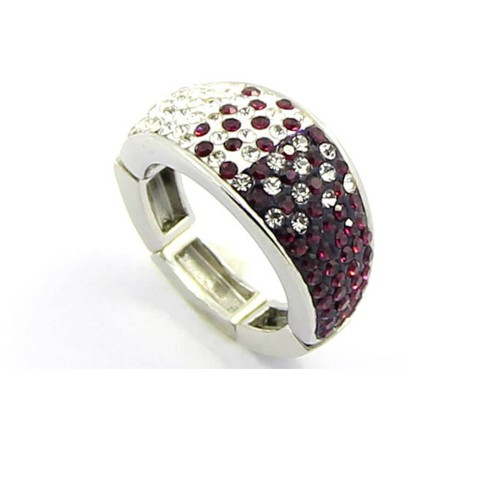 Adjustable Magnetic Ring
