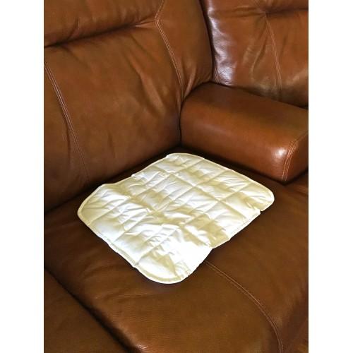 Magna Dream Pillow Pad
