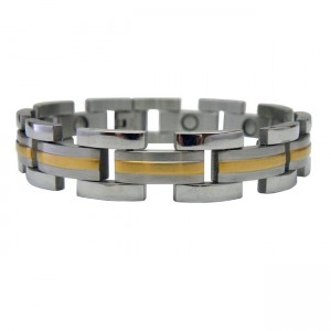 Magnetic Bracelet Horzion