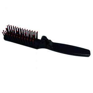 Magnetic Hairbrush