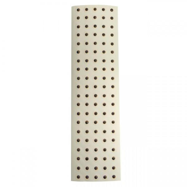 Tsubo Ceramic Magnetic Ear Dots