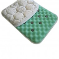 Small Magnetic Pillow Pad