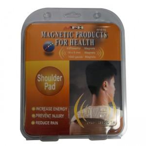 Magnetic Full Shoulder Pad