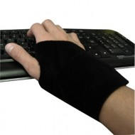 Magnetic Carpal Tunnel Thumb Wrap
