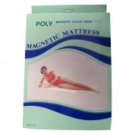 Ultra Light Weight Travel Magnetic Mattress Pads