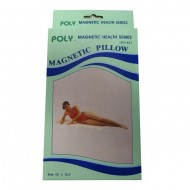 Ultra Light Weight  Magnetic Pillow Pad