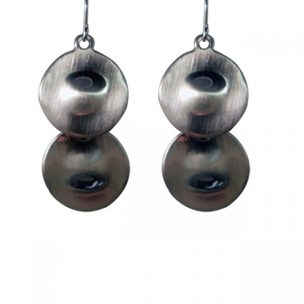 Magnetic Earrings Dangle