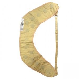 Magnetic Half Shoulder Pad