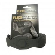 Flexi Wrap Magnet