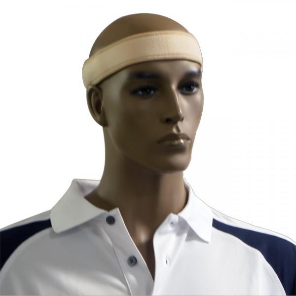 Magnetic Headband