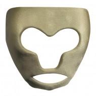 Neodymium Magnetic Face Mask