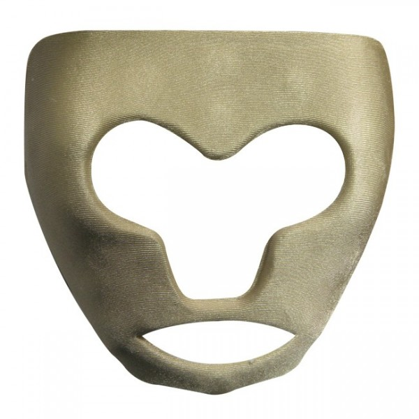 Neodymium Magnetic Face Mask