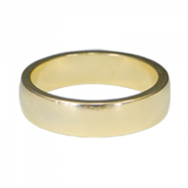 Magnetic Neodymium Ring