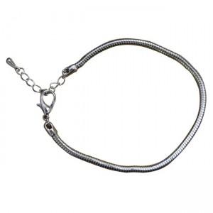 Magnetic Bracelet for Charms