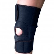 Magnetic Knee Brace