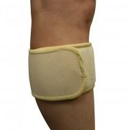 Magnetic Leg Wrap