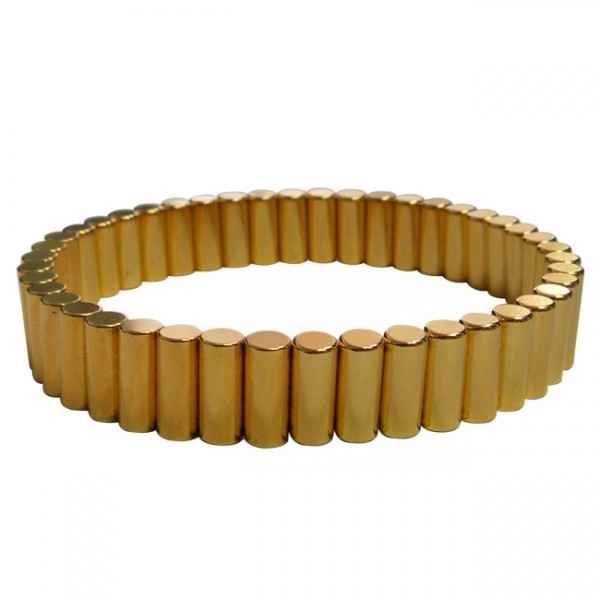 Neodymium Magnetic Bracelet X-Large