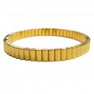 Magnetic Neodymium Bracelet 4X8