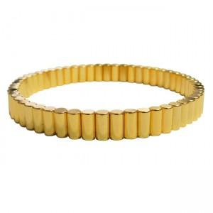 Neodymium Magnetic Bracelet