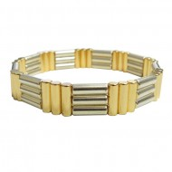 Magnetic Bracelet Neodymiun Special 3x3