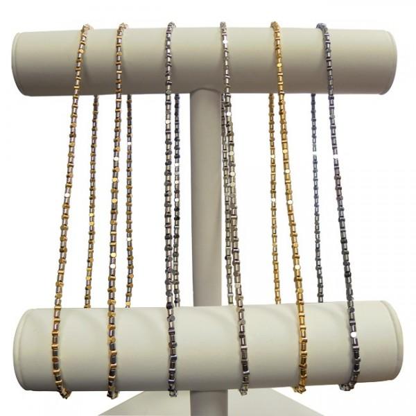 Magnetic Neodymium Necklace