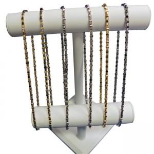 Magnetic Neodymium Necklace 4x4