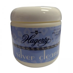 Hagerty Jewelry Cleaner