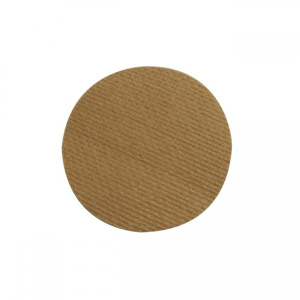 Adhesives for Magnetic Discs