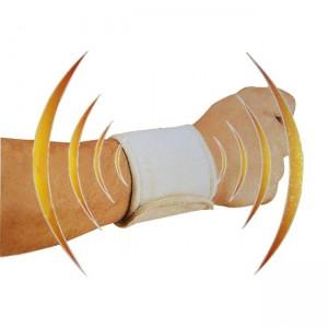 Magnetic Wrist Wrap