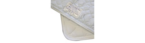 Economy Magnetic Mattress Pads