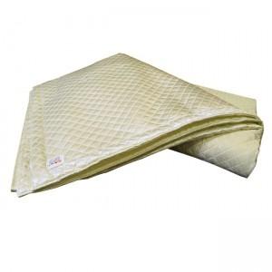 ultra light weight Magnetic mattress pads